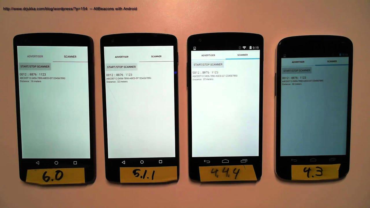 Dr  Jukka's mobile Blog | random thoughts on mobile programming