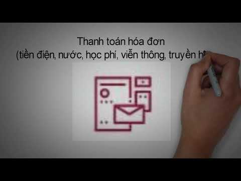AGRIBANK KON TUM-DỊCH VỤ INTERNET BANKING