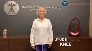 Jyude Knee eng