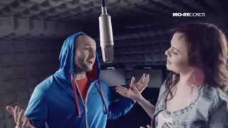 Teledysk: Arkadio - Jaram się każdą chwilą (feat. Kinga Kielich, prod. Sorry) OFFICIAL VIDEO
