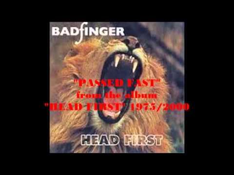 My Top 10 Badfinger Songs