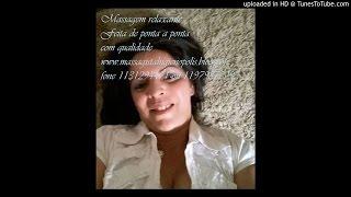 massagem 1