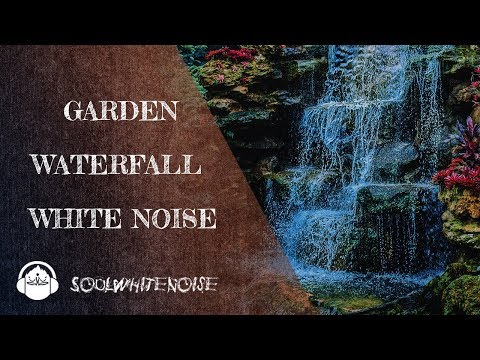 [NEW] In search of ZEN || Small garden waterfall sounds Your Videos on VIRAL CHOP VIDEOS