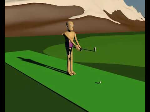 the-perfect-golf-swing---the-perfect-golf-swing