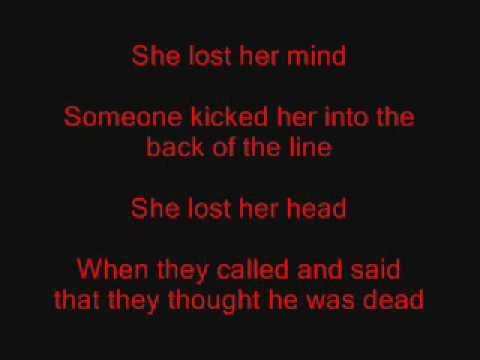 System Of A Down Dreaming with lyrics