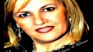 Cheba Djenet  ndirlah tayha - 2012 2013 - Hay 3lia bach bedelni - Raï Oran Relizane Mosta Mediouna -