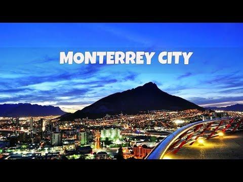 Monterrey (mexico) is so beautiful!!!
