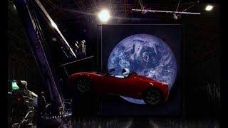"""Это не покажут по зомбоящику. Самый большой лохотрон после программы """"Аполлон -11"""""""