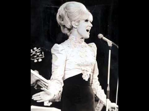 ~  DUSTY SPRINGFIELD ~ Yesterday When I Was Young ~
