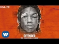 Meek Mill - Offended feat. Young Thug & 21 Savage [Official Audio] video & mp3