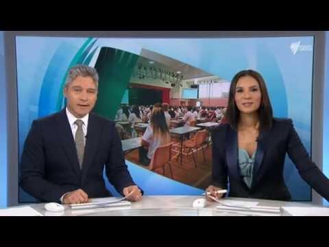 SBS News 17 oct2016 languages - full segment