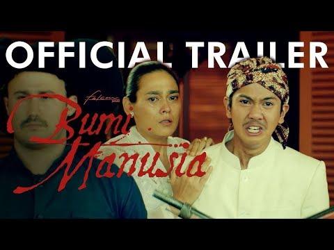 official-trailer-bumi-manusia-|-15-agustus-2019-di-bioskop
