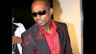 Busy Signal - Mi Love Money (STAINLESS RIDDIM)