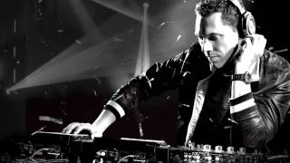 Red Lights Extended Version Tiësto MP3