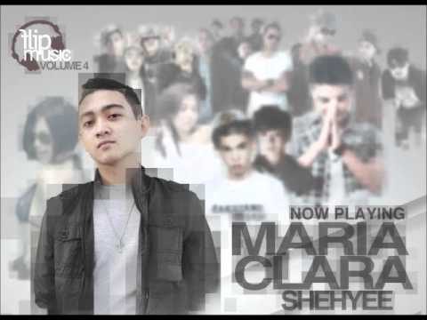 Maria Clara - Shehyee ( Lyrics + Free Download link on video description )