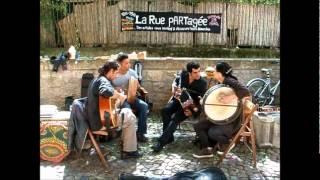 LaRuePartagée.wmv