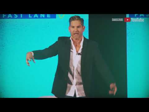 My First Real Estate Deal - Grant Cardone