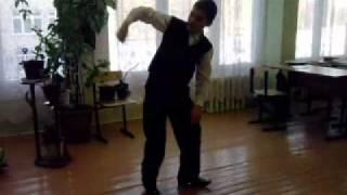 Урок Русского языка.3gp