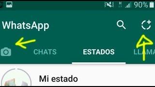 Cuidado con la Nueva Función de WhatsApp