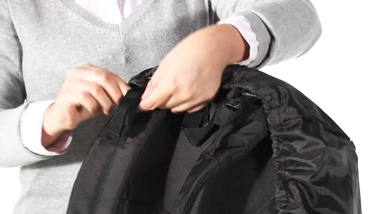 рюкзаки ликсак