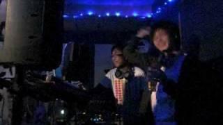 2010/01/16 - ビア新年会 - bitscape