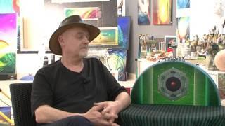 Razgovori 12. emisija Dražen Pavlović