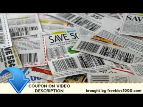 Jewel-Osco Coupons [Printable Coupons]