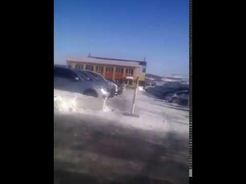 петропавловск камчатский авито работа