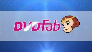 劇的進化を遂げた「DVDFabシリーズ」の最新版! ディスクコピー、リッピング、動画変換、ディスク作成の全てがここにある。 声:新田恵海...