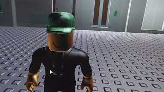 Roblox Ascenseur Bâtiment Part676
