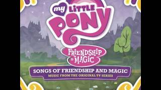 """Download MLP: FiM """"The Perfect Stallion"""" Music"""