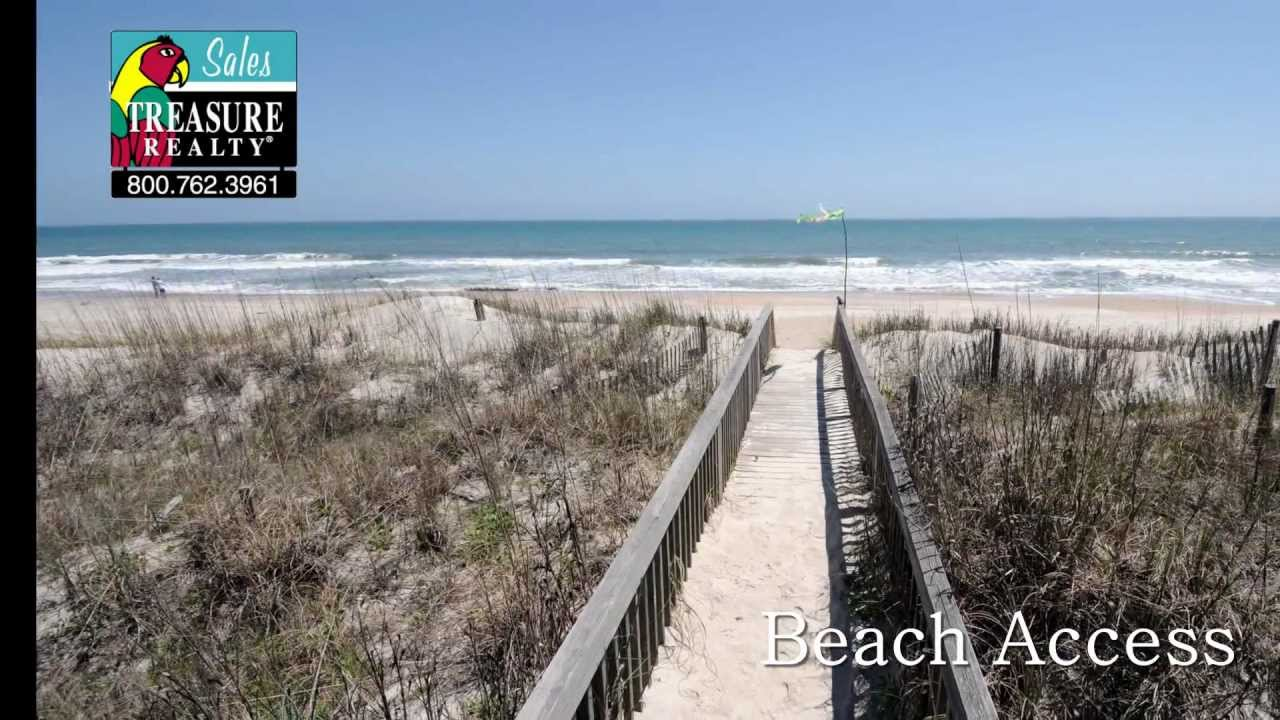 Treasure Realty North Topsail Island Nc