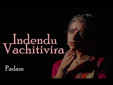 Padam - Indendu Vachitivira - Apoorva Jayaraman