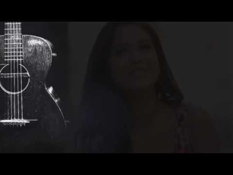 Yudittia - Itulah Cinta (Official Lyric Video)