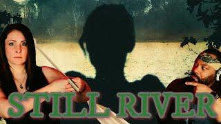 Porcupine Tree Halo Reaction!!!