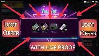 How To GET FREE ELITE ROYAL PASS IN PUBG MOBILE !! FREE ELITE PASS SEASON 7 Secret Trick To Get UC