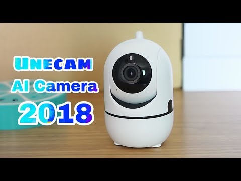 Samsung Smartcam Hd Plus Snh V6414bmr Features And