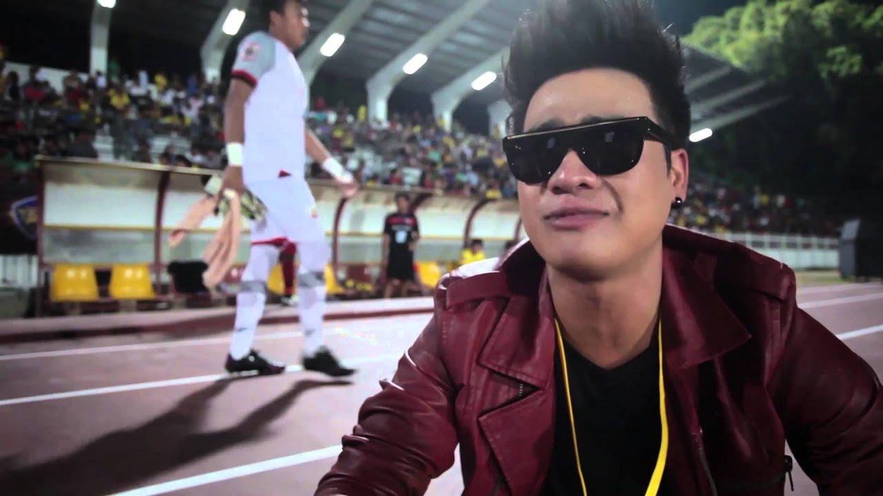 tpl 20131 osotspa 00 ratchaburi mitrphol youtube