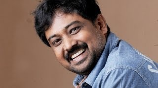 Manjapai is an important movie for Thirupathi Brothers- Producer Linguswamy