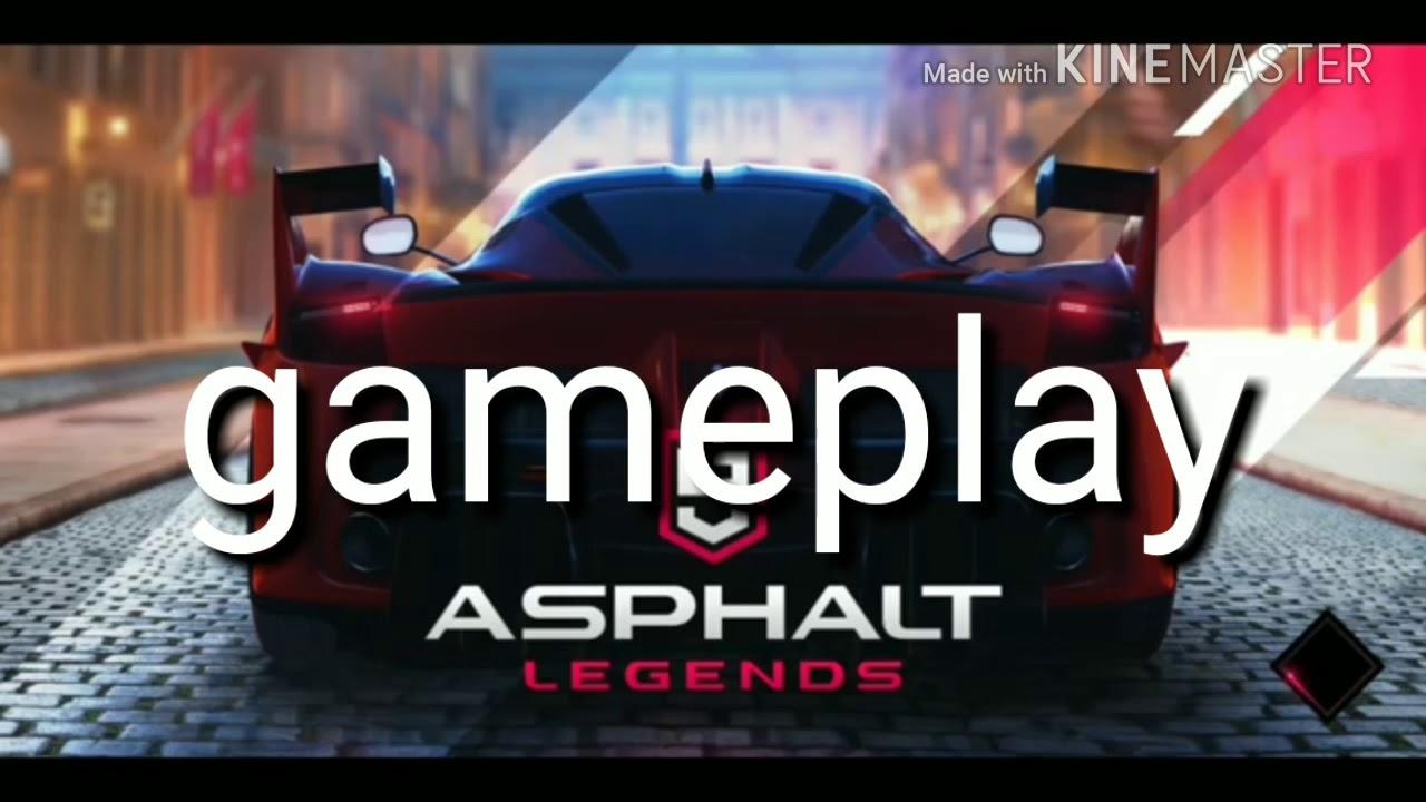 asphalt 5 apk data revdl