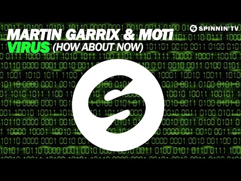 Virus How About Now Martin Garrix & MOTi Free Download