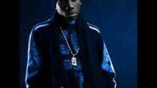tinchy stryder not like me instrumental