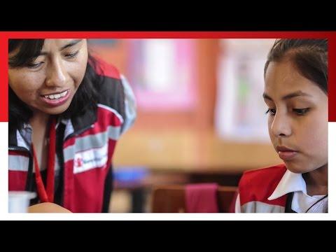 Delia's Dreams | Save the Children