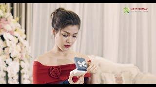 Phim quảng cáo TVC | TVC Hải Phát THE PHOENIX | viral video 2018