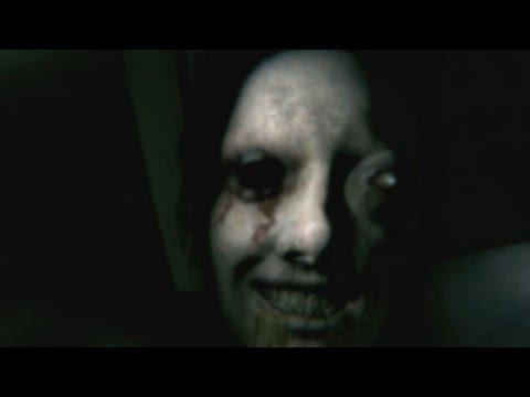 Silent Hill Lisa