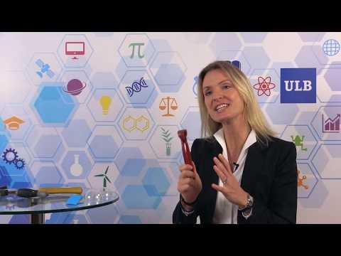 La boite à outils marketing – Sandra Rothenberger [L'Objet de la Recherche #26]