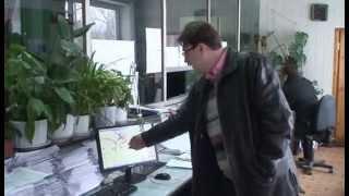 видео организация перевозок на железнодорожном транспорте