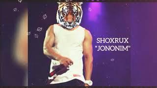 Скачать SHOXRUX JONONIM 2018 Official Music Version