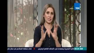 فنانين العالم العربي يدعمون مصر للطيران