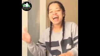 Ella Mai   Ayo Full cover   YouTube 360p